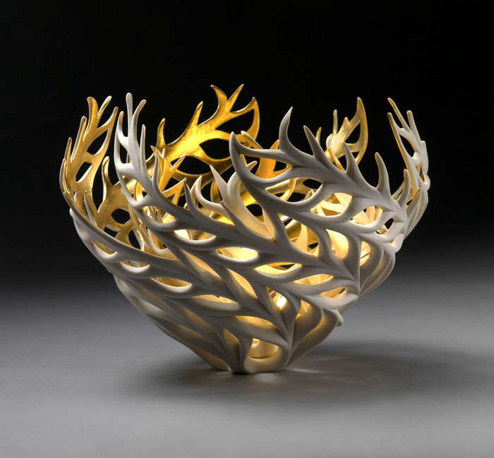 porcelain-gold-leaf-sculpture-vase-jennifer-mccurdy-1