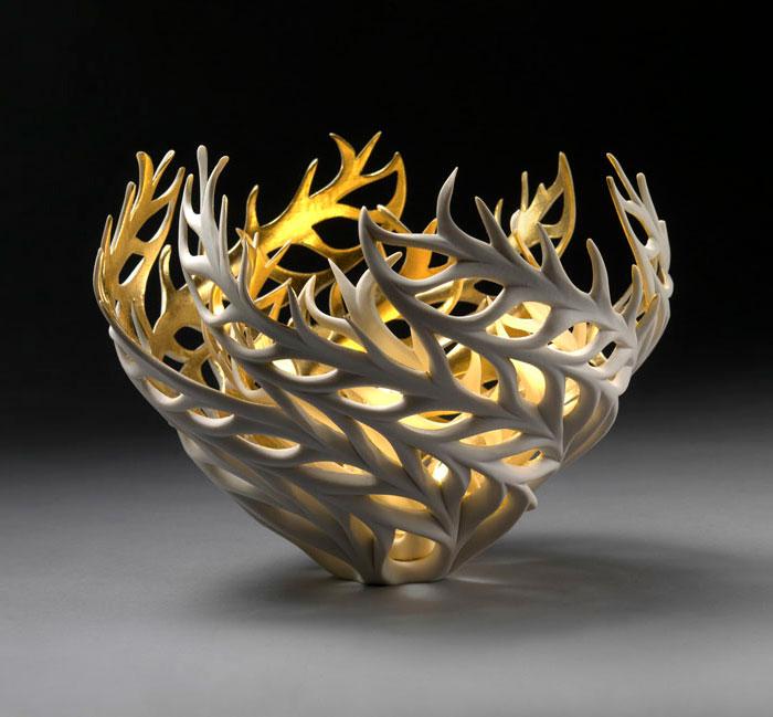 porcelain-gold-leaf-sculpture-vase-jennifer-mccurdy-1