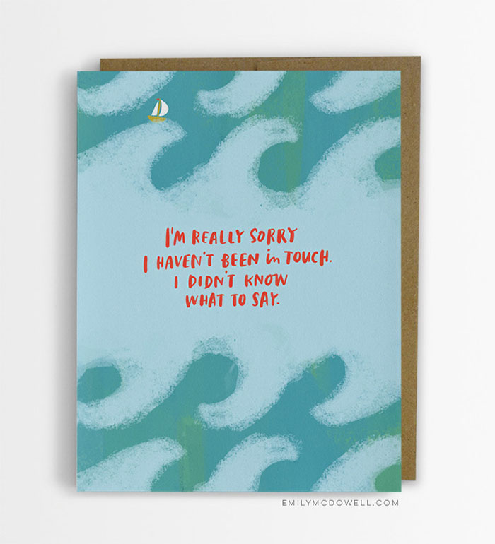 postcards-serious-illness-cancer-empathy-cards-emily-mcdowell-6