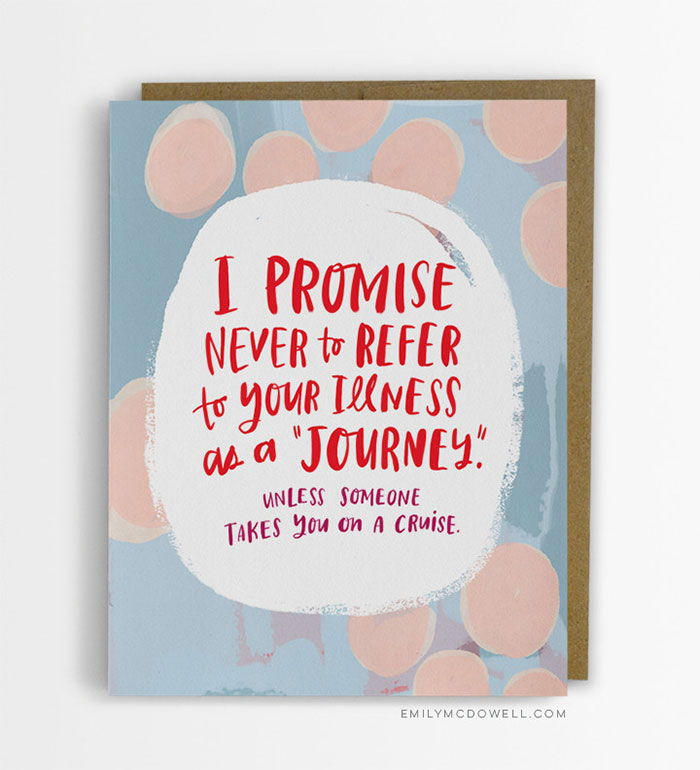 postcards-serious-illness-cancer-empathy-cards-emily-mcdowell-8