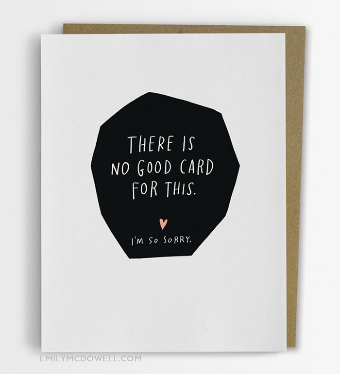 postcards-serious-illness-cancer-empathy-cards-emily-mcdowell-9