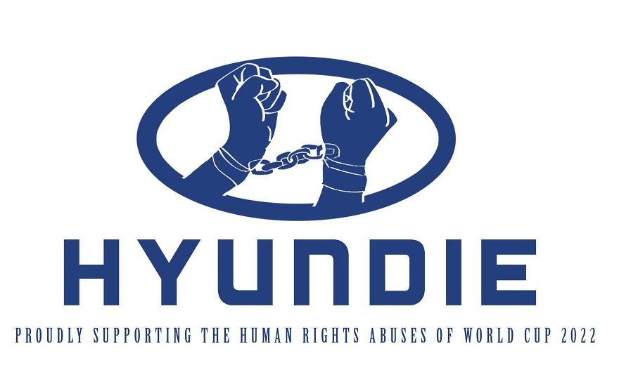 'Hyundie'
