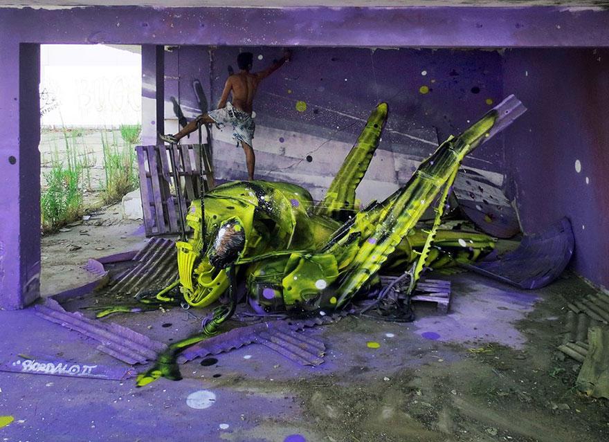 recycled-sculptures-street-art-big-trash-animals-artur-bordalo-5