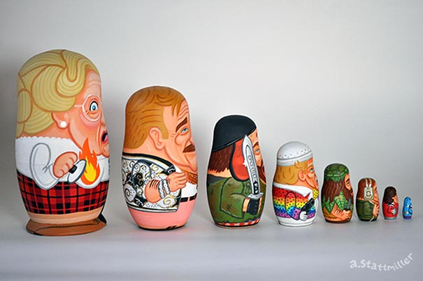 robin-williams-nesting-dolls-matryoshka-andy-stattmiller-2