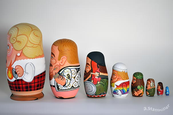 robin-williams-nesting-dolls-matryoshka-andy-stattmiller-6