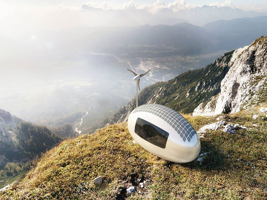 self-sustaining-house-ecocapsule-nice-architects-slovakia-2
