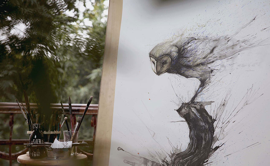 splatter-artist-street-hua-tunan-cheng-yingjie-11