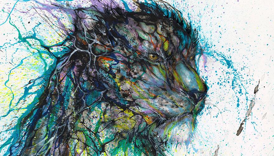splatter-artist-street-hua-tunan-cheng-yingjie-4