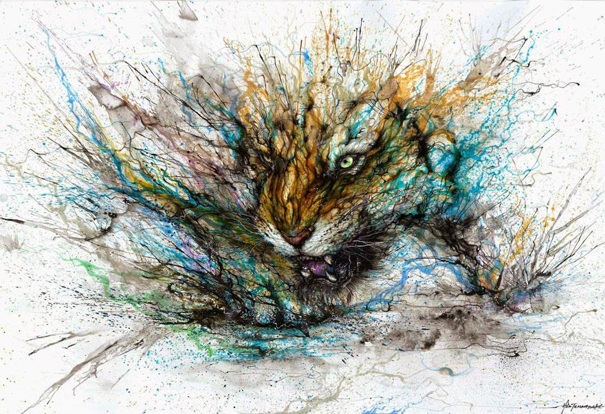splatter-artist-street-hua-tunan-cheng-yingjie-6