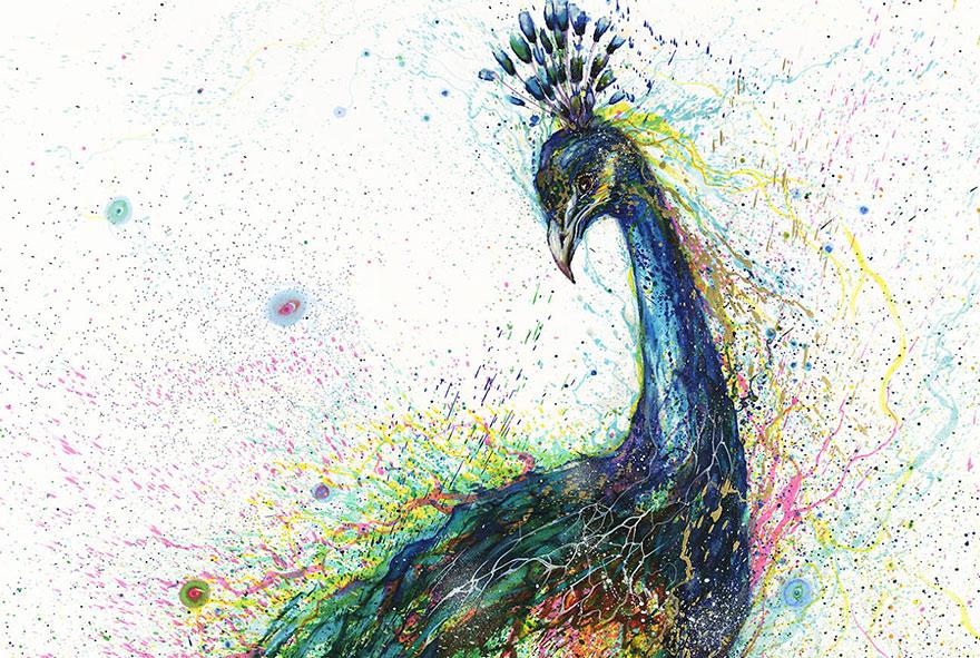 splatter-artist-street-hua-tunan-cheng-yingjie-7