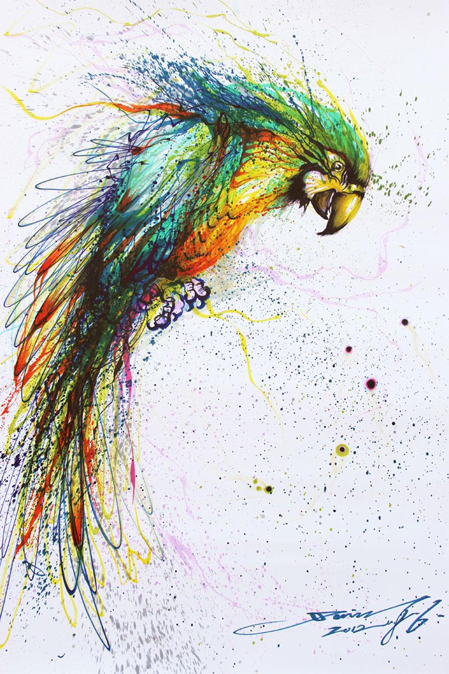 splatter-artist-street-hua-tunan-cheng-yingjie-8