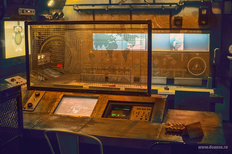 submarine-pub-steampunk-design-6th-sense-interiors-2