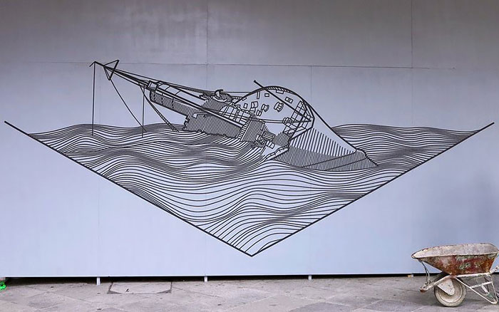 tape-street-art-buffdiss-5
