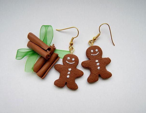 tiny-cute-pastries-polymer-clay-jewelry-katarzyna-korporowicz-13