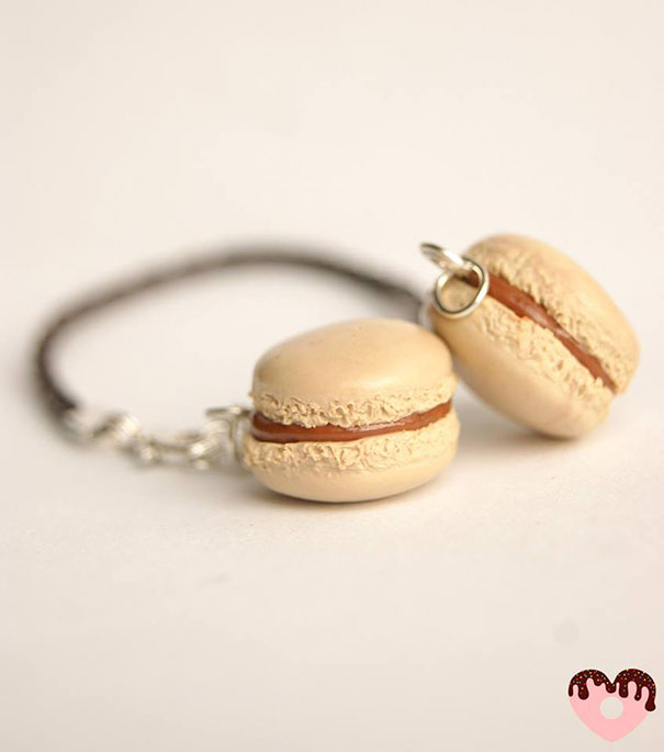 trendy cute jewelry ballerina female full fashion drill jewellery