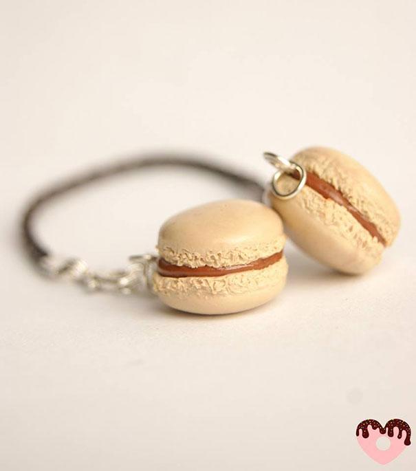 tiny-cute-pastries-polymer-clay-jewelry-katarzyna-korporowicz-14