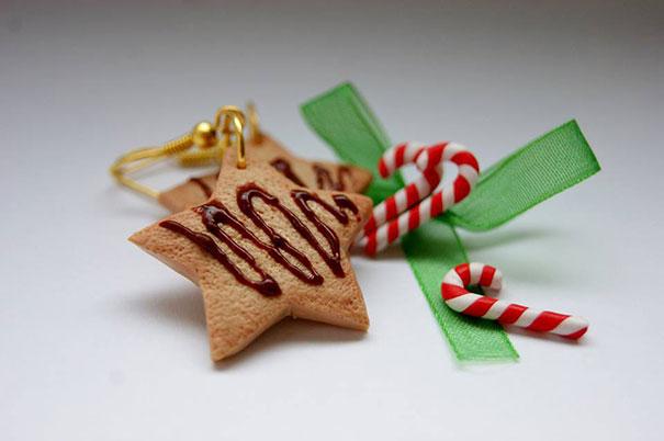 tiny-cute-pastries-polymer-clay-jewelry-katarzyna-korporowicz-15