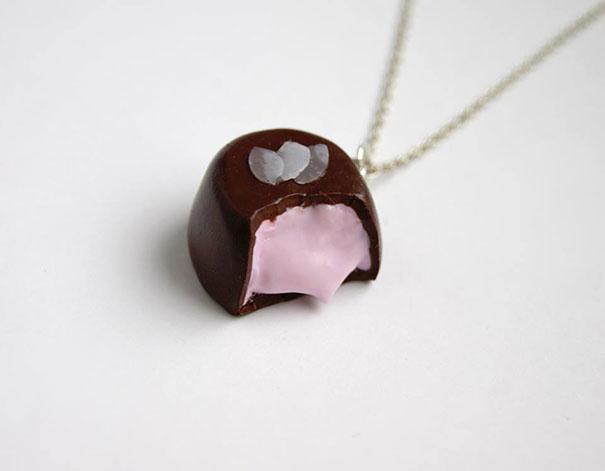 tiny-cute-pastries-polymer-clay-jewelry-katarzyna-korporowicz-16