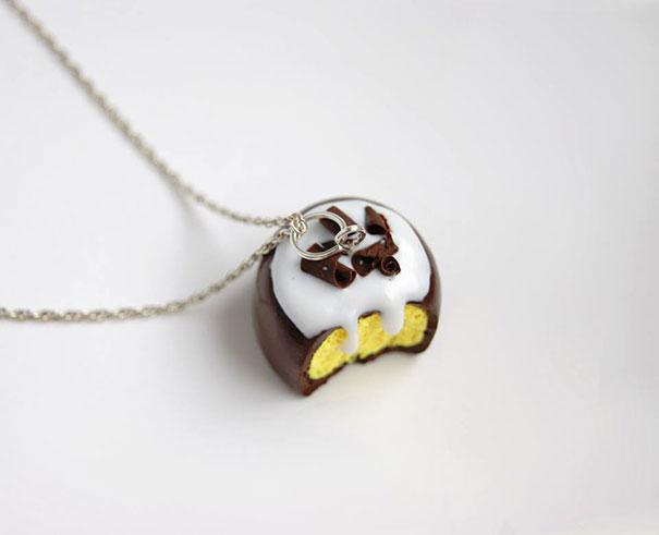 tiny-cute-pastries-polymer-clay-jewelry-katarzyna-korporowicz-19
