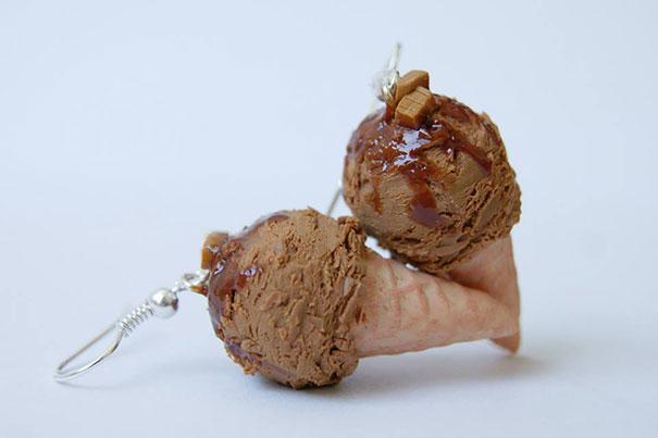 tiny-cute-pastries-polymer-clay-jewelry-katarzyna-korporowicz-2