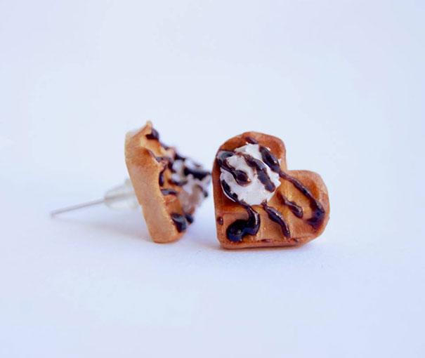 tiny-cute-pastries-polymer-clay-jewelry-katarzyna-korporowicz-21
