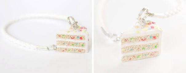 tiny-cute-pastries-polymer-clay-jewelry-katarzyna-korporowicz-28