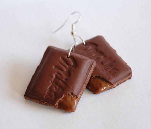 tiny-cute-pastries-polymer-clay-jewelry-katarzyna-korporowicz-4