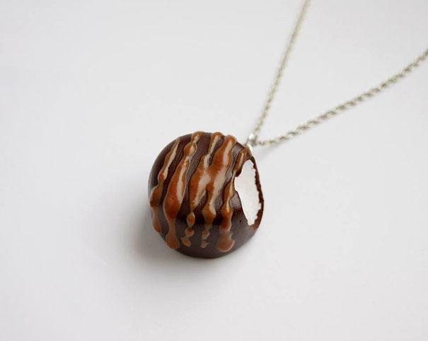 tiny-cute-pastries-polymer-clay-jewelry-katarzyna-korporowicz-5