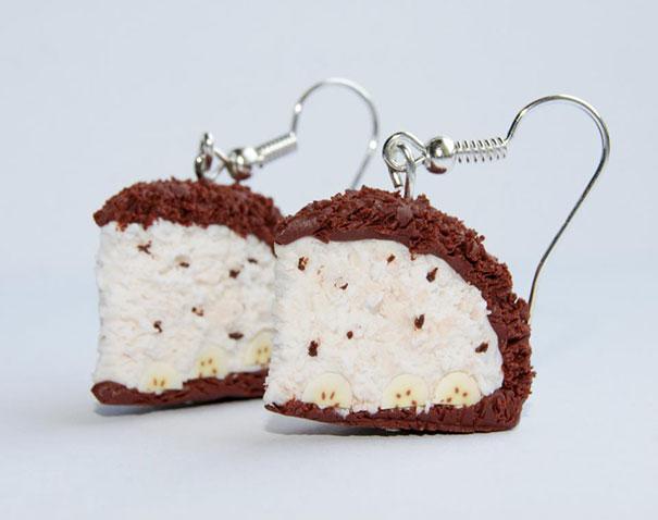 tiny-cute-pastries-polymer-clay-jewelry-katarzyna-korporowicz-7