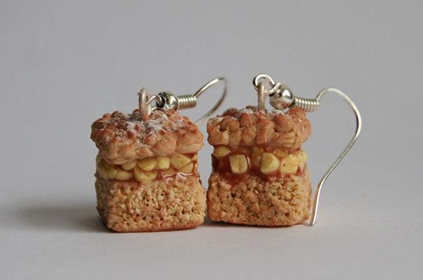 tiny-cute-pastries-polymer-clay-jewelry-katarzyna-korporowicz-8
