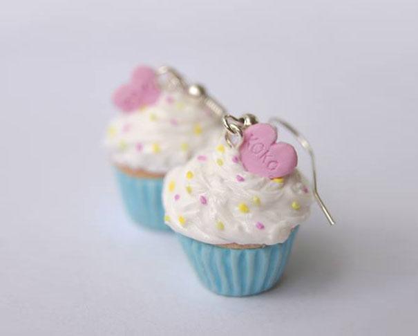 tiny-cute-pastries-polymer-clay-jewelry-katarzyna-korporowicz1
