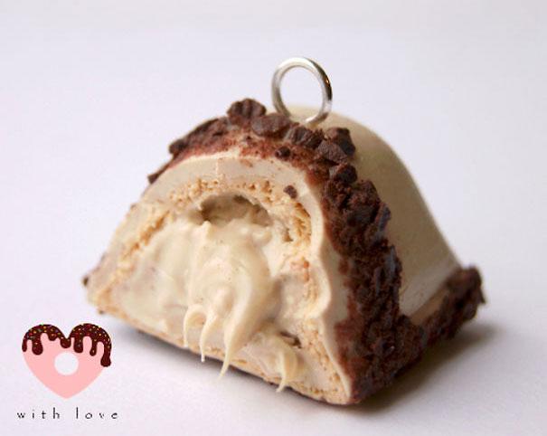 tiny-cute-pastries-polymer-clay-jewelry-katarzyna-korporowicz10