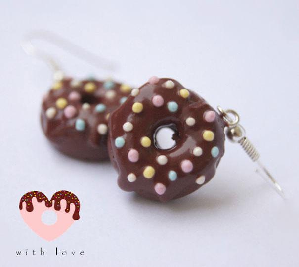tiny-cute-pastries-polymer-clay-jewelry-katarzyna-korporowicz11