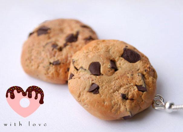 tiny-cute-pastries-polymer-clay-jewelry-katarzyna-korporowicz12