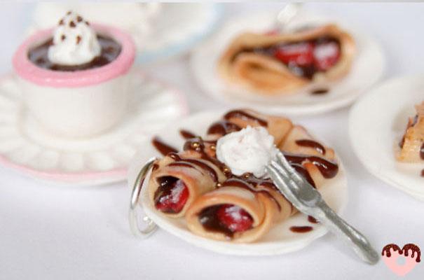 tiny-cute-pastries-polymer-clay-jewelry-katarzyna-korporowicz13