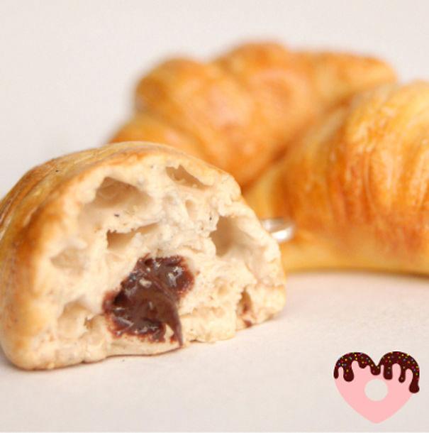 tiny-cute-pastries-polymer-clay-jewelry-katarzyna-korporowicz14
