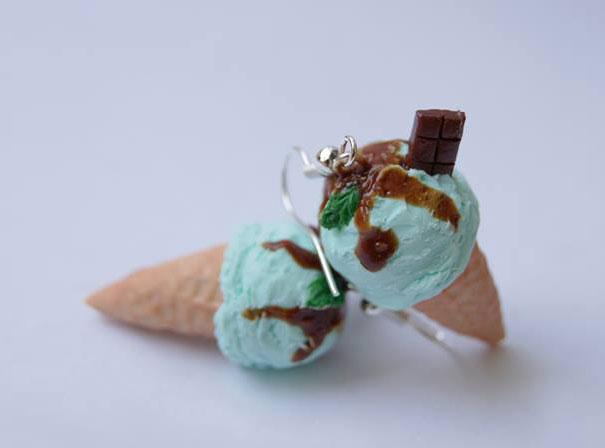 tiny-cute-pastries-polymer-clay-jewelry-katarzyna-korporowicz4