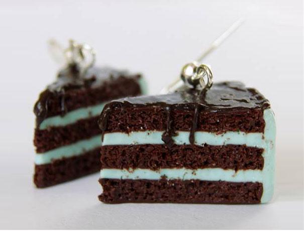 tiny-cute-pastries-polymer-clay-jewelry-katarzyna-korporowicz5