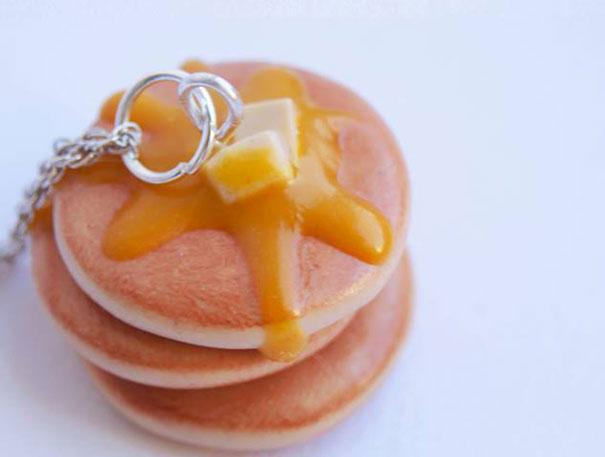 tiny-cute-pastries-polymer-clay-jewelry-katarzyna-korporowicz8