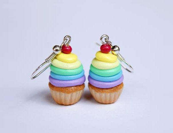 tiny-cute-pastries-polymer-clay-jewelry-katarzyna-korporowicz9