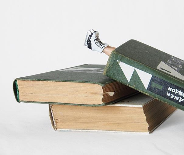 tiny-leg-bookmarks-olena-mysnyk-12