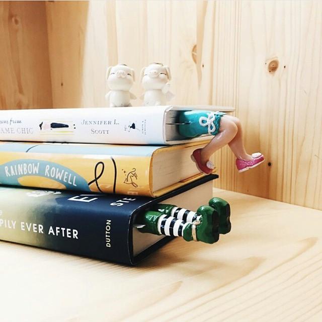 tiny-leg-bookmarks-olena-mysnyk-2