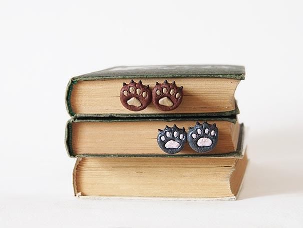 tiny-leg-bookmarks-olena-mysnyk-3