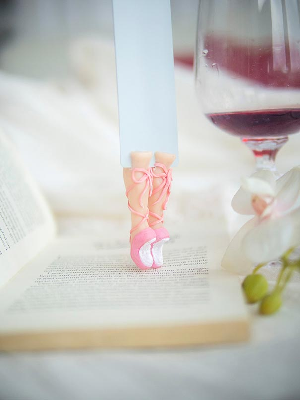 tiny-leg-bookmarks-olena-mysnyk-7