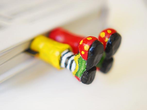 tiny-leg-bookmarks-olena-mysnyk-8