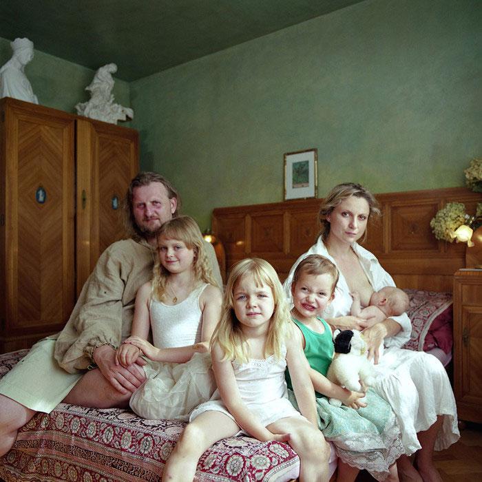 what-if-partners-family-portrait-men-dita-pepe-2