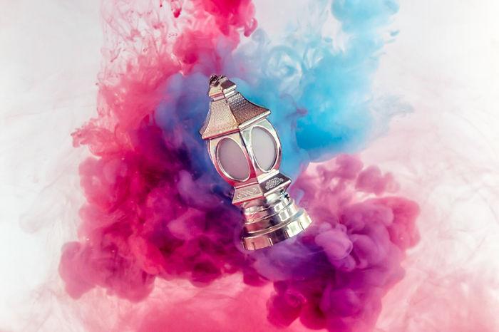 Colors Of Ramadan