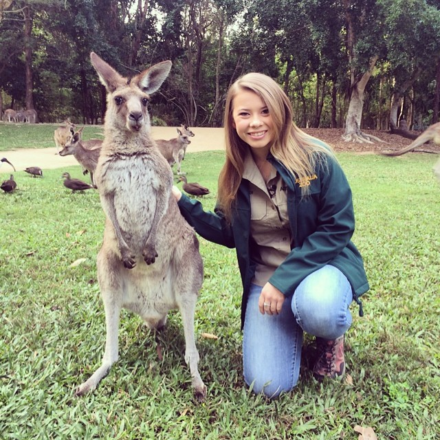 16-year-old-bindi-irwin-crocodile-hunter-fathers-legacy-australia-zoo-13
