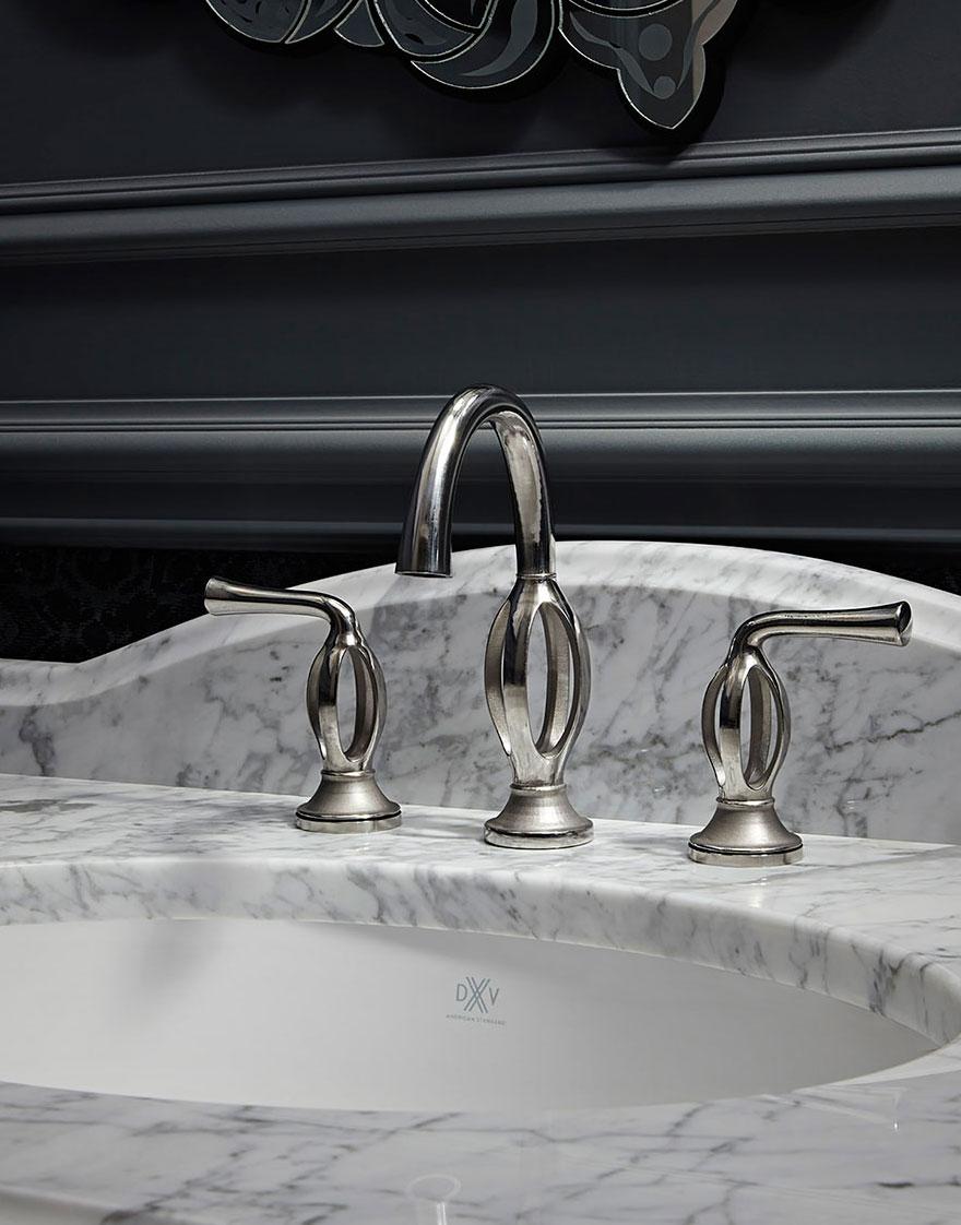 3d-printing-faucet-design-american-standard-laser-sintering-1
