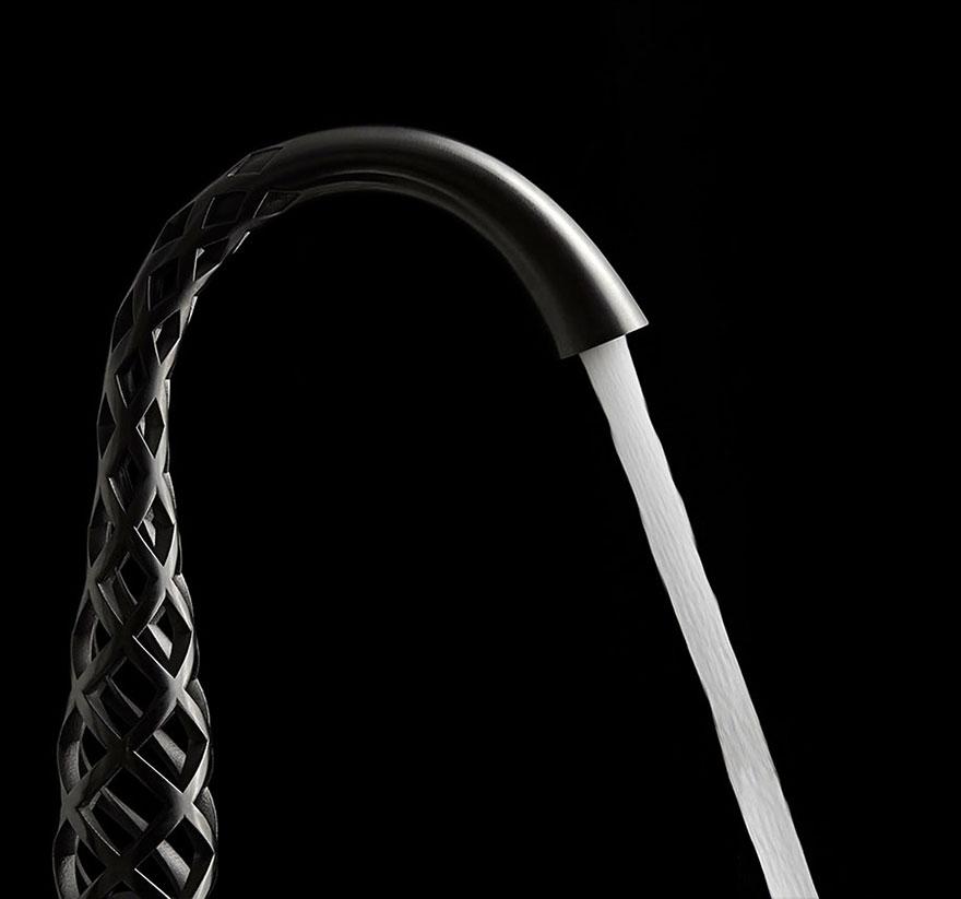 3d-printing-faucet-design-american-standard-laser-sintering-4